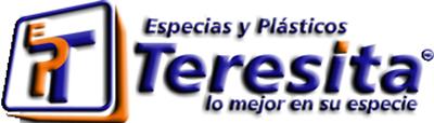 ESPECIAS Y PLÁSTICOS TERESITA