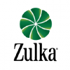 Zulka-new