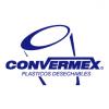 convermex