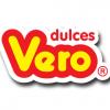 logo_vero
