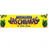 chilakas