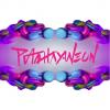 panyaneun