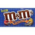 M&M caramel 1pz