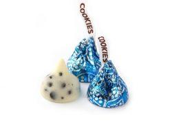 Kiss cookies & creame